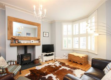 4 bed terraced house to rent in Manor Road, Bishopston, Bristol BS7