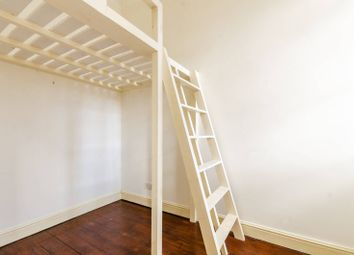 Thumbnail 2 bed flat for sale in Gosset Street, Bethnal Green