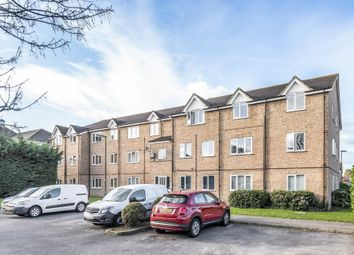 2 bed flat for sale in Seymour Way, Sunbury-On-Thames TW16