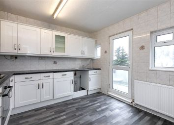 Thumbnail 2 bed maisonette for sale in Highmead Crescent, Wembley, Middlesex