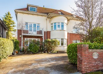 2 bed flat for sale in Queens Park South Drive, Bournemouth BH8