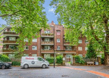 Thumbnail 2 bed flat for sale in Wellington Road, St. Pauls, Bristol