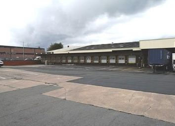 Thumbnail Light industrial to let in 20 Granby Avenue, Garretts Green, Birmingham