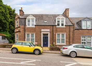 Thumbnail 3 bed end terrace house for sale in Southesk Street, Brechin, Angus