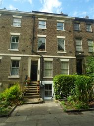 Thumbnail 2 bedroom flat to rent in Victoria Square, Jesmond, Newcastle, Tyne And Wear