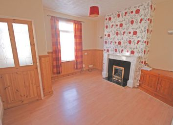 Thumbnail 2 bed terraced house for sale in Gladstone Street, Carlin How, Saltburn-By-The-Sea