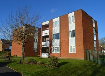 Thumbnail 2 bed property to rent in Chiltern Way, Duston, Northampton