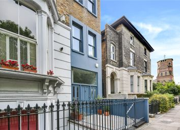 3 bed property for sale in Grove Road, Bow, London E3