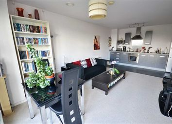 Thumbnail 2 bed flat for sale in City Gate 3, 5 Blantyre Street, Manchester