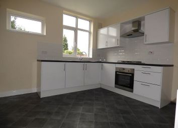 Thumbnail 2 bed semi-detached house to rent in Masefield Road, Wheatly Hills, Doncaster