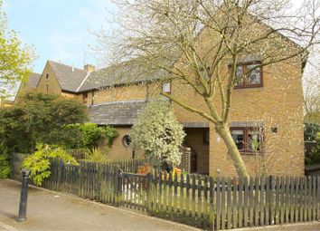 1 bed maisonette to rent in Vine Cottages, Factory Yard, Ealing W7
