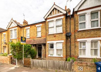 2 bed flat for sale in Cumberland Road, London W7