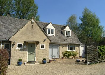 Thumbnail 3 bed detached house for sale in Calf Lane, Chipping Campden, Gloucestershire