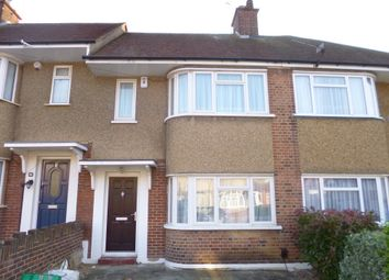 Thumbnail 2 bed terraced house to rent in Hartland Drive, Ruislip