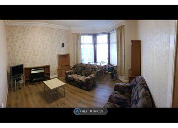 Thumbnail 2 bed maisonette to rent in Ardoch Crescent, Stevenston