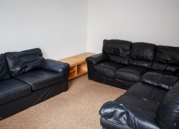 Thumbnail 1 bed terraced house to rent in Manners Road, Southsea