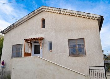 Thumbnail 3 bed property for sale in Cereste, Alpes-De-Haute-Provence, France