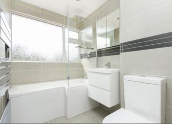 Thumbnail 4 bedroom semi-detached house to rent in Eltham Road, London