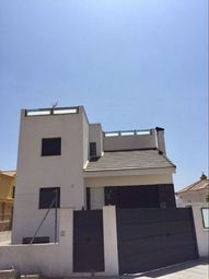 Thumbnail 4 bed chalet for sale in Spain, Andalucía, Málaga, Torre Del Mar