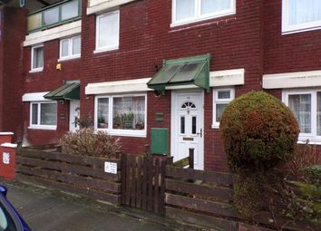 3 bed maisonette for sale in Kerswell Close, South Tottenham, Haringey, London N15