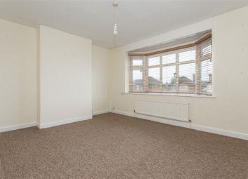 2 bed maisonette for sale in Mill Lane, Portslade, Brighton BN41