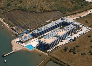 Thumbnail 1 bed apartment for sale in Quinta Da Marinha, Ferragudo, Lagoa, Central Algarve, Portugal