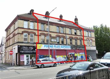 Thumbnail Property for sale in Stanley Road, Kirkdale, Liverpool