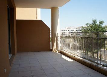 Thumbnail 3 bed apartment for sale in Provence-Alpes-Côte D'azur, Bouches-Du-Rhône, Aix En Provence