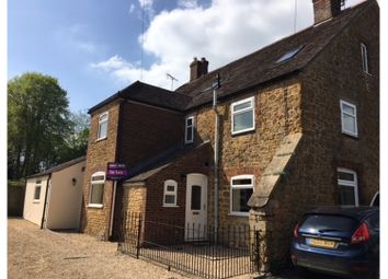 Thumbnail 4 bed semi-detached house for sale in Florida Street, Castle Cary