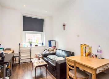 Thumbnail 1 bed flat for sale in Richmond Way, London