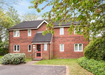 Thumbnail 2 bed flat for sale in Greenside Close, Whetstone, London
