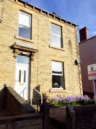 Thumbnail 3 bed terraced house for sale in Westfield Street, Ossett