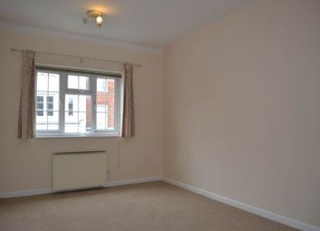 Thumbnail 2 bed flat to rent in Northbrook Street, Newbury, Berkshire