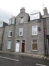 Thumbnail 1 bed flat to rent in Bon Accord St, Top Left