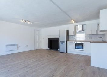 Thumbnail 1 bed flat to rent in Earl Street, Maidstone