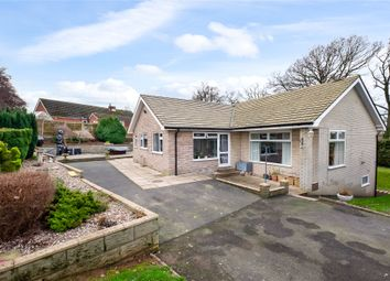 Thumbnail 3 bed bungalow for sale in Terrills Lane, Tenbury Wells, Worcestershire