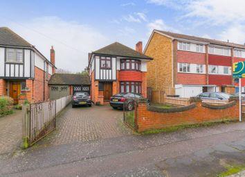 3 bed property for sale in Leyland Road, Lee, London SE128Dw SE12
