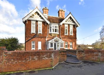 3 bed property to rent in The Hermitage, 29 Vicarage Road, Henley-On-Thames, Oxfordshire RG9