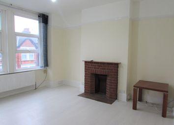 Thumbnail 2 bed flat to rent in Masons Avenue, Harrow Wealdstone