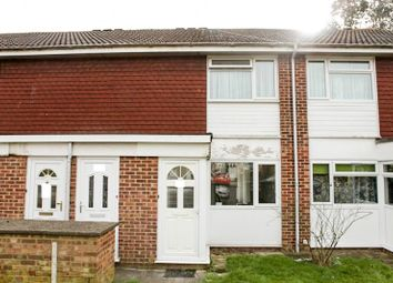 Thumbnail 1 bed flat to rent in Bryant Close, Barnet