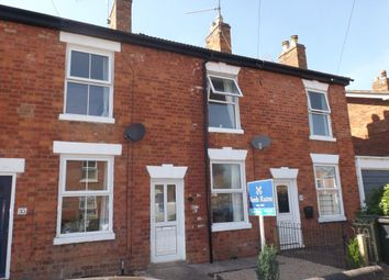 Thumbnail 2 bed terraced house for sale in Middle Road, Worcester
