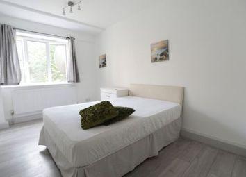 Thumbnail 5 bedroom flat to rent in Kilburn Gate, Kilburn Priory