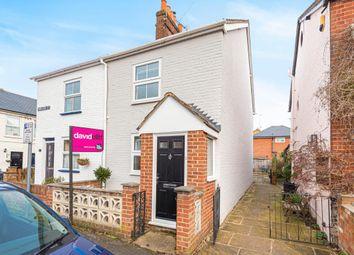 2 bed property for sale in Havelock Street, Wokingham RG41