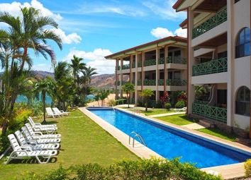Thumbnail 1 bed property for sale in Playa Flamingo, 50304, 50304, Costa Rica