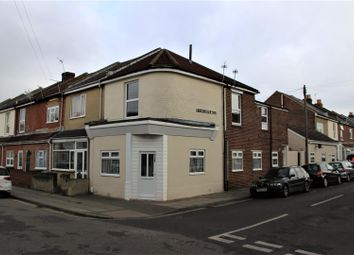 Thumbnail 1 bed flat for sale in Fawcett Road, Southsea