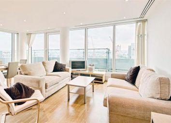 Thumbnail 2 bedroom flat for sale in 9 Albert Embankment, Nine Elms, London