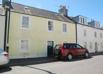 Thumbnail 3 bed town house for sale in 138 High Street, Kirkcudbright