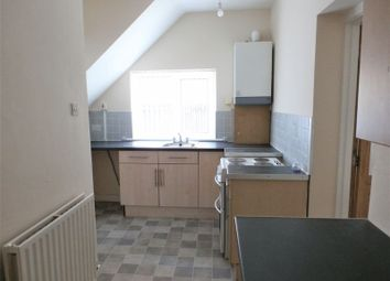 Thumbnail 1 bedroom flat for sale in Togston Crescent, North Broomhill, Morpeth