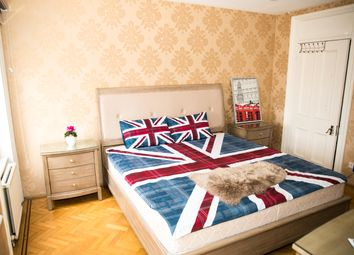 Thumbnail Room to rent in Hyde Park, Edgware Road