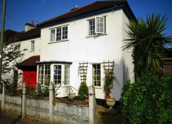 3 bed property for sale in Princes Road, Ashford TW15